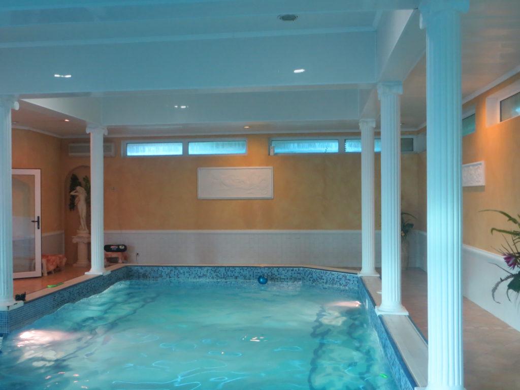 sauna divnomorskoe